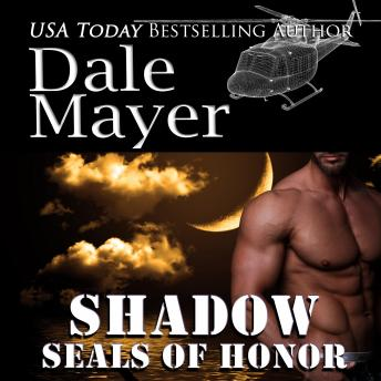 SEALs of Honor: Shadow