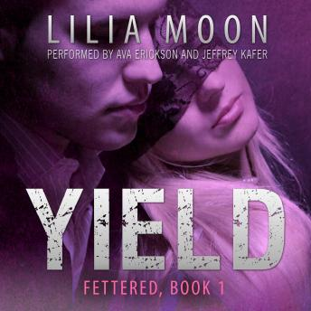 Download YIELD: Emily & Damon (Fettered #1) by Lilia Moon