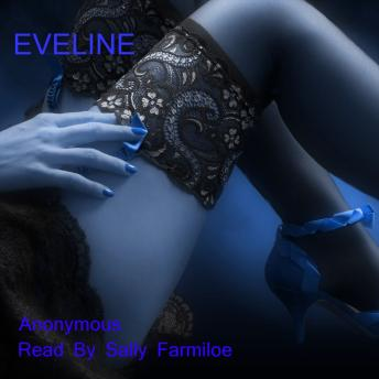 Download Eveline by James Jennings