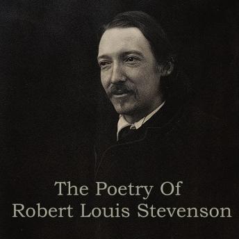 Robert Louis Stevenson: A Poetry Selection