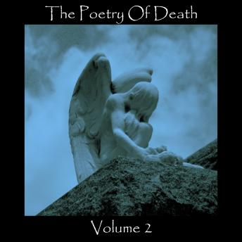 The Poetry of Death - Volume 2