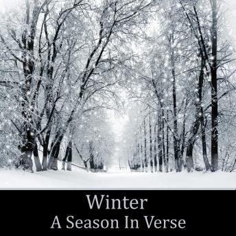 Winter: A Season In Verse