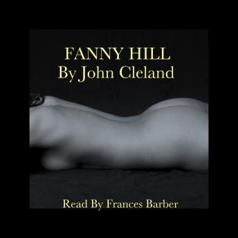 Download Fanny Hill by John Cleeland