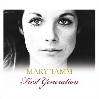 Mary Tamm