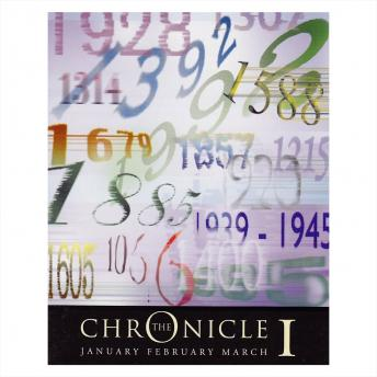 Chronicle I, Various Artists