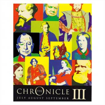 Chronicle III