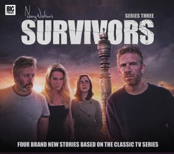 Survivors Series 03