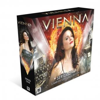 Vienna - Series 01