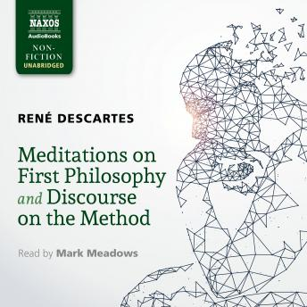 Meditations/Discourse on the Method