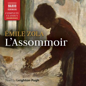 Download L'Assommoir by émile Zola