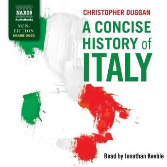 Download Concise History of Italy by Christopher Duggan