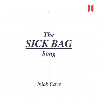 Sick Bag Song, Nick Cave