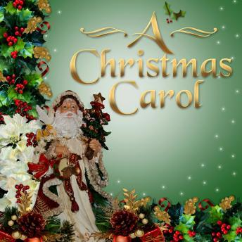 Listen to Christmas Carol by Charles Dickens at Audiobooks.com