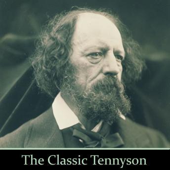 The Classic Tennyson