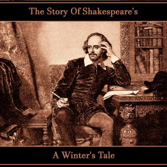 Story Of Shakespeare's A Winter's Tale, William Shakespeare