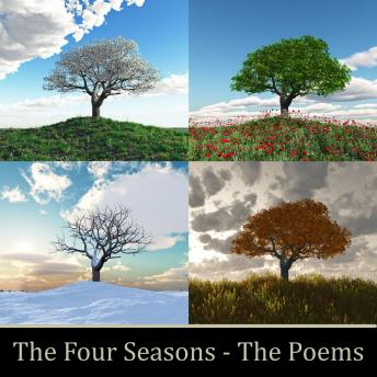 The Four Seasons - The Poems