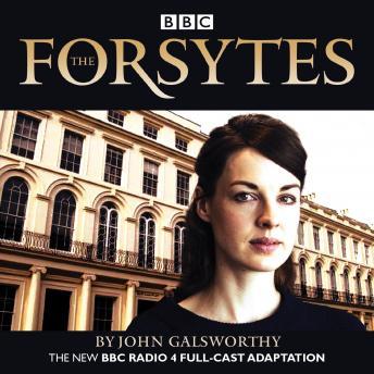 The Forsytes