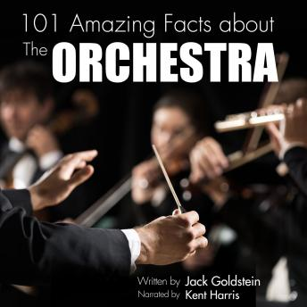 101 amazing facts about italy goldstein jack