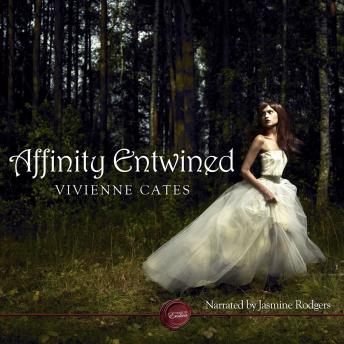 Download Affinity Entwined by Vivienne Cates
