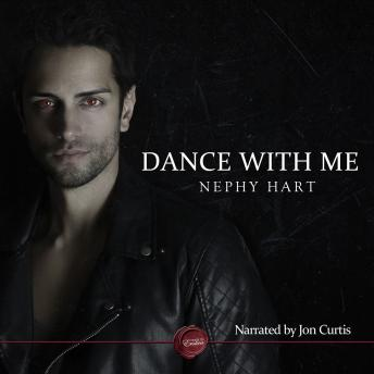 Download Dance With Me by Nephy Hart