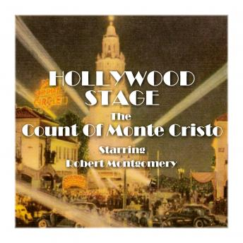 Hollywood Stage - The Count of Monte Cristo, Hollywood Stage Productions