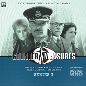 Counter-Measures - Series 03