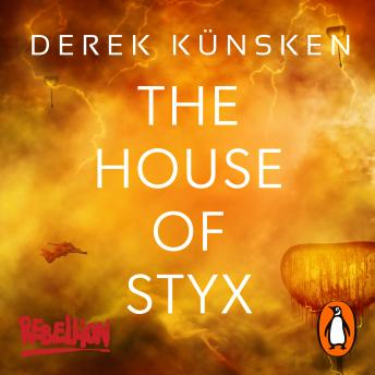 House of Styx