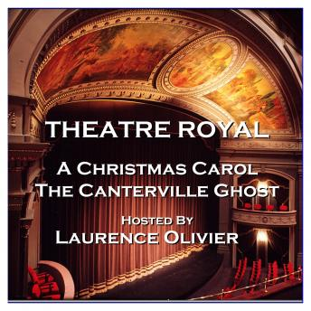 Theatre Royal - A Christmas Carol & The Canterville Ghost : Episode 6