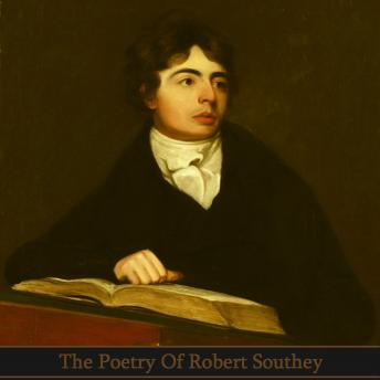 The Poetry of Robert Southey