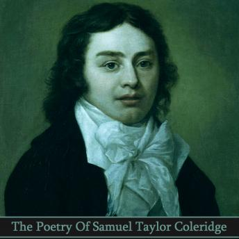 The Poetry of Samuel Taylor Coleridge