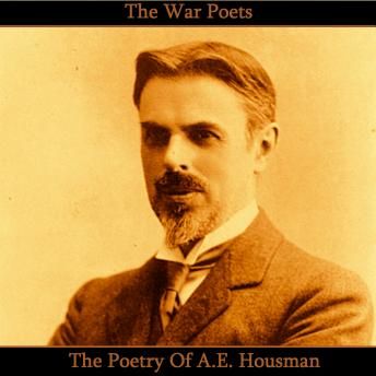 The Poetry of A. E. Housman