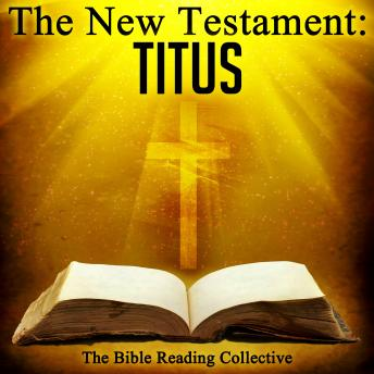 The New Testament: Titus