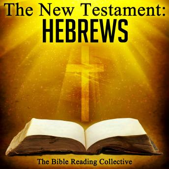 The New Testament: Hebrews