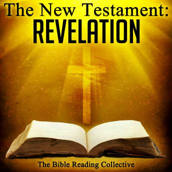 The New Testament: Revelation