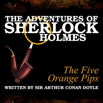 The Adventures of Sherlock Holmes - The Adventure of the Noble Bachelor, Sir Arthur Conan Doyle