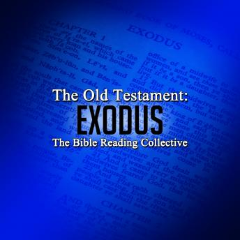The Old Testament: Exodus, Traditional