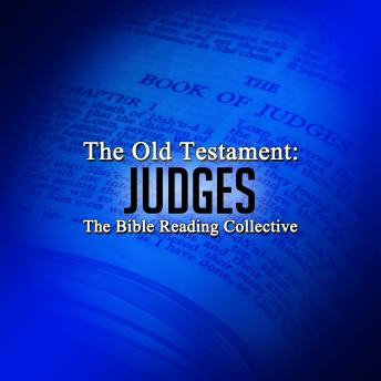 The Old Testament: Judges, Traditional