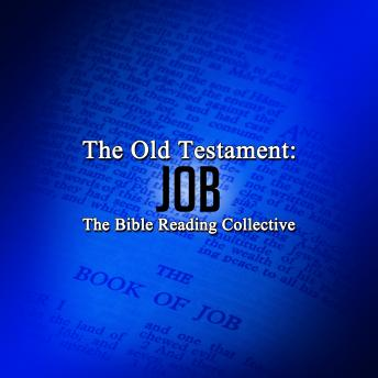 The Old Testament: Job, Traditional
