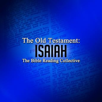 The Old Testament: Isaiah, Traditional