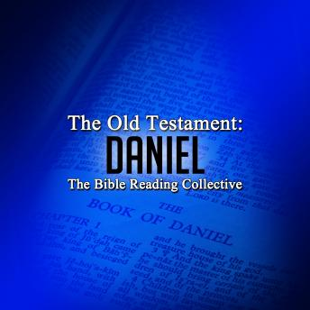 The Old Testament: Daniel, Traditional