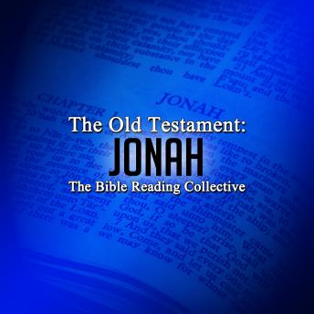 The Old Testament: Jonah, Traditional