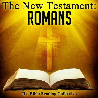 The New Testament: Romans, Traditional
