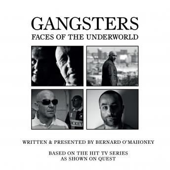 Gangsters: Faces of the Underworld S.2