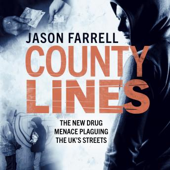 Download County Lines by Jason Farrell