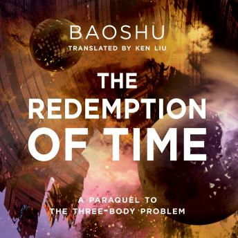 Redemption of Time, Baoshu