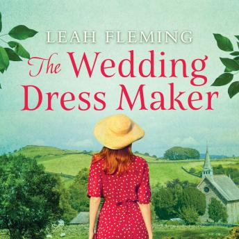 The Wedding Dress Maker