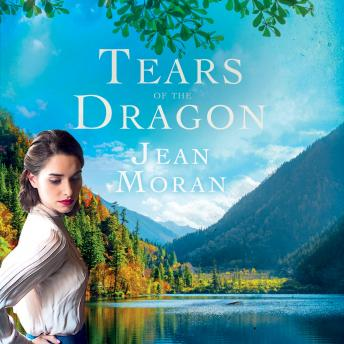 Tears of the Dragon, Jean Moran
