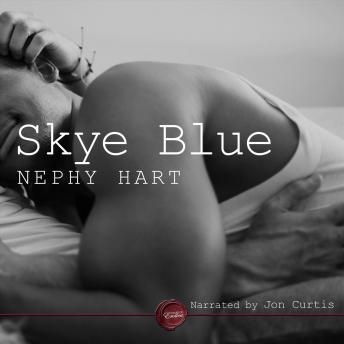 Download Skye Blue by Nephy Hart