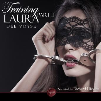 Download Training Laura: Part 2 by Dee Voyse