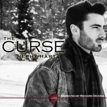 Download Curse by Nephy Hart